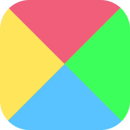 Color Puzzle (game)