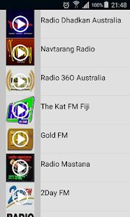 Worldmax TV - Apps on Google Play