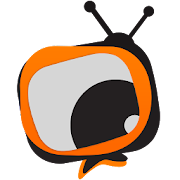 StalkerTV APK - Download StalkerTV 2 2 37 APK ( 40M)