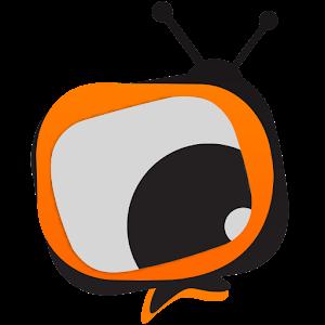 Messagerie <b>Orange</b> : découvrez la messagerie et accédez à vos ...