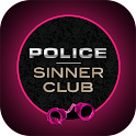 POLICE Sinner Club