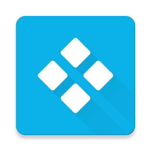 Kore, Official Remote for Kodi – Apps no Google Play
