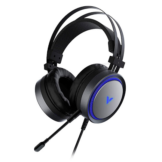VPRO Gaming Headset 7.1 VH530