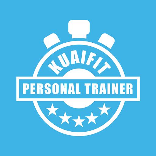 KuaiFit - Personal Training Plans & Sport Coach