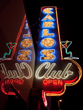 Photo: Carlos Clubwww.carlosclub.com612 El Camino RealSan Carlos, CA 94070-3104(650) 622-9708