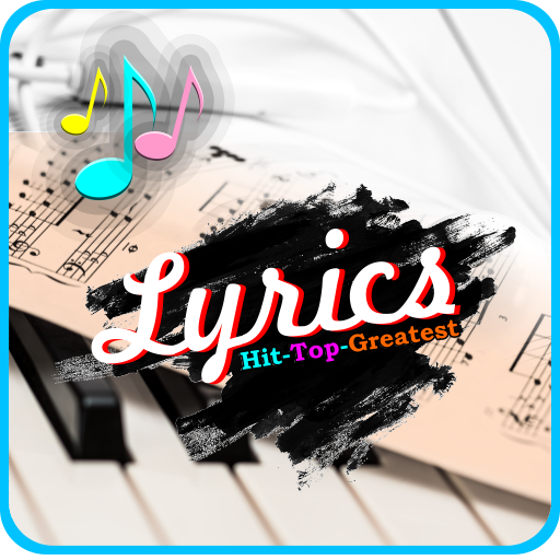 Maher Zain Lyrics - Apps on Google Play