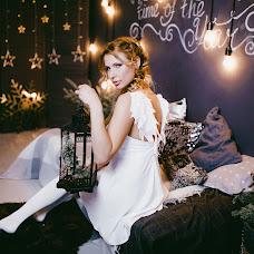Wedding photographer Ekaterina Kuzmina (Ekuzmina). Photo of 31.12.2017