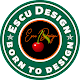 Escu Design ltd Download for PC Windows 10/8/7