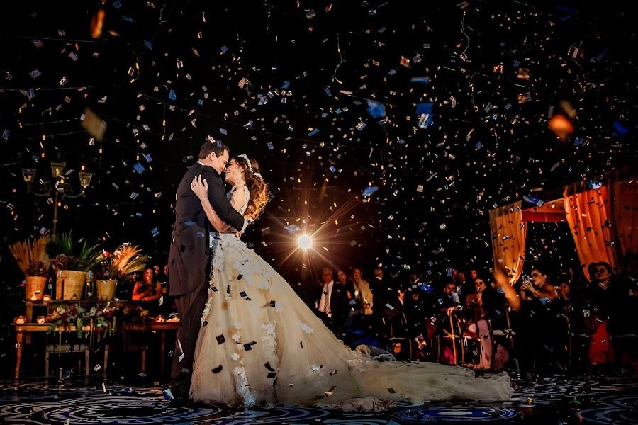 Wedding photographer Barbara Torres (BarbaraTorres). Photo of 04.04.2019