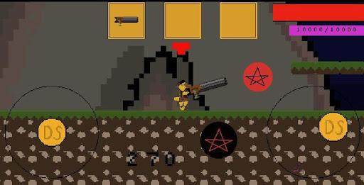 Dungeon Shooter 1.0.0.0 screenshots 2