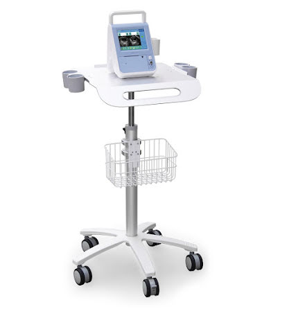 Bladder Scanner BVT01