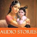 Kids Audio Stories - Krishna icon