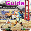 Guide for The king of fighters'97