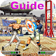 Guide for The king of fighters'97 (app)