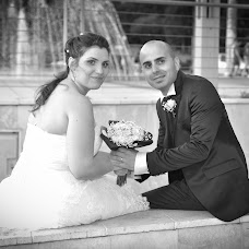 Wedding photographer Riccardo Mocci (mocci). Photo of 24.07.2015