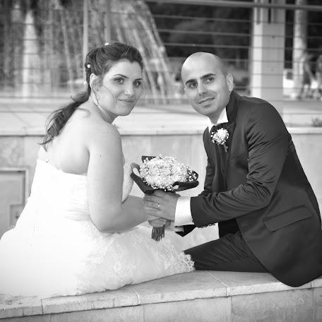 Wedding photographer Riccardo Mocci (mocci). Photo of 24.07.2015