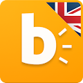 Bright – English for beginners APK