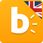 Bright — English for beginners icon