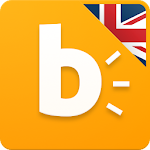 Bright – English for beginners 1.0.12 (Premium)