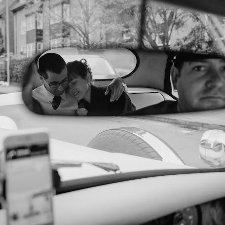 Wedding photographer Swan Daniel (swan). Photo of 10.04.2018