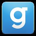 Guidebook Inc - Logo