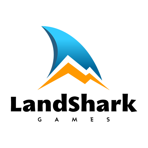 LandShark avatar image