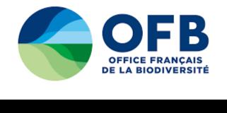 Pôle régional arbre - Centre de ressources