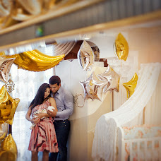 Wedding photographer Timur Musin (Timonti). Photo of 03.07.2016