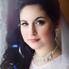 Wedding photographer Irina Efimova (EfimovaIrina). Photo of 27.08.2015