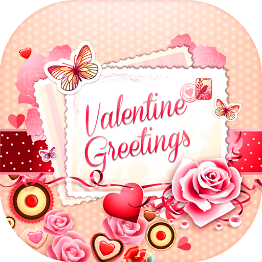 Valentine Photos Greetings