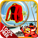 Day Trip - Free Hidden Object icon