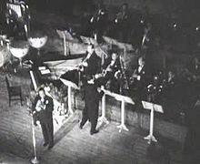 File:Duke Ellington in ons land.ogv