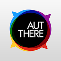 AutThere icon