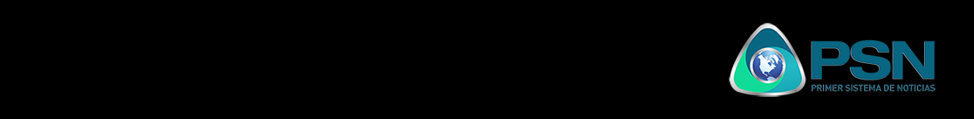 Sitio Oficial