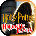 Harry Potter: Hogwarts Mystery – game guide