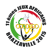 Jeux Africains Brazzaville2015