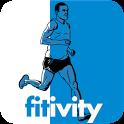 Marathon Running - Strength & Conditioning icon