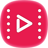 S8 Video Player – Video Player style S8