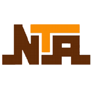 App NTA News APK for Windows Phone