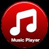 Gratis Musik for YouTube
