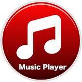 Free Music Player for YouTube