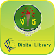 Chaiyasit Digital Library Download for PC Windows 10/8/7