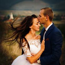 Wedding photographer Nagy Melinda (melis). Photo of 10.10.2016