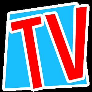 Nonton All TV Indonesia for PC
