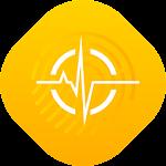 Server Monitor Pro: Network Analyzer & Uptime Icon