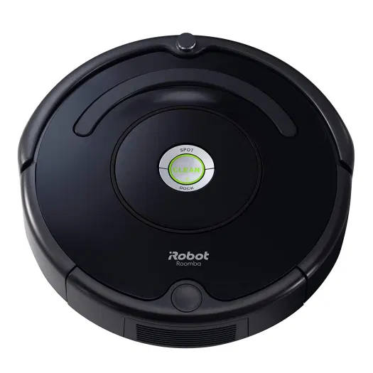 Roomba-614