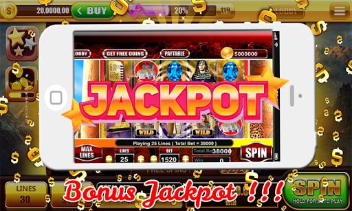 Crown Casino Online Betting Pkiw Online