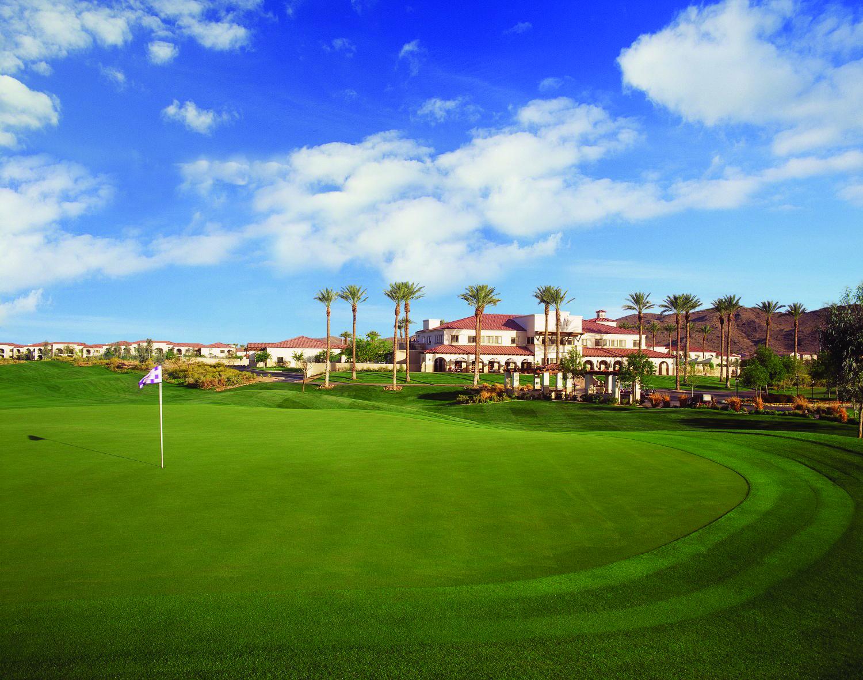 Specials at Legacy Golf Resort in Phoenix Arizona