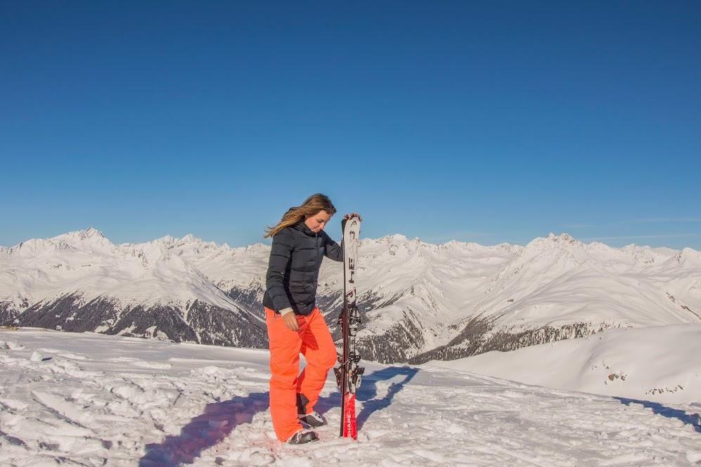wintersport-tips