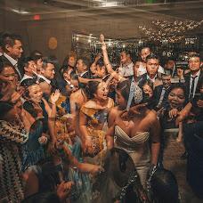 Wedding photographer Joseph Sarkodie (sarkodie). Photo of 20.10.2015